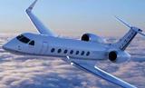 aircraft-slider__photo12