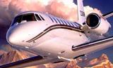 aircraft-slider__photo312